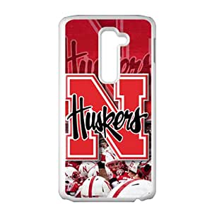 Huskeit Cell Phone Case for LG G2