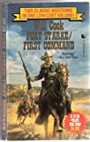 Fort Starke - First Command, Will Cook, 0843935901