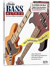 eMedia Bass Method v2