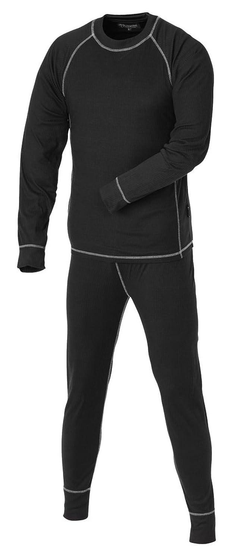 Pinewood Unisex Unterwäsche Set Super Wicking