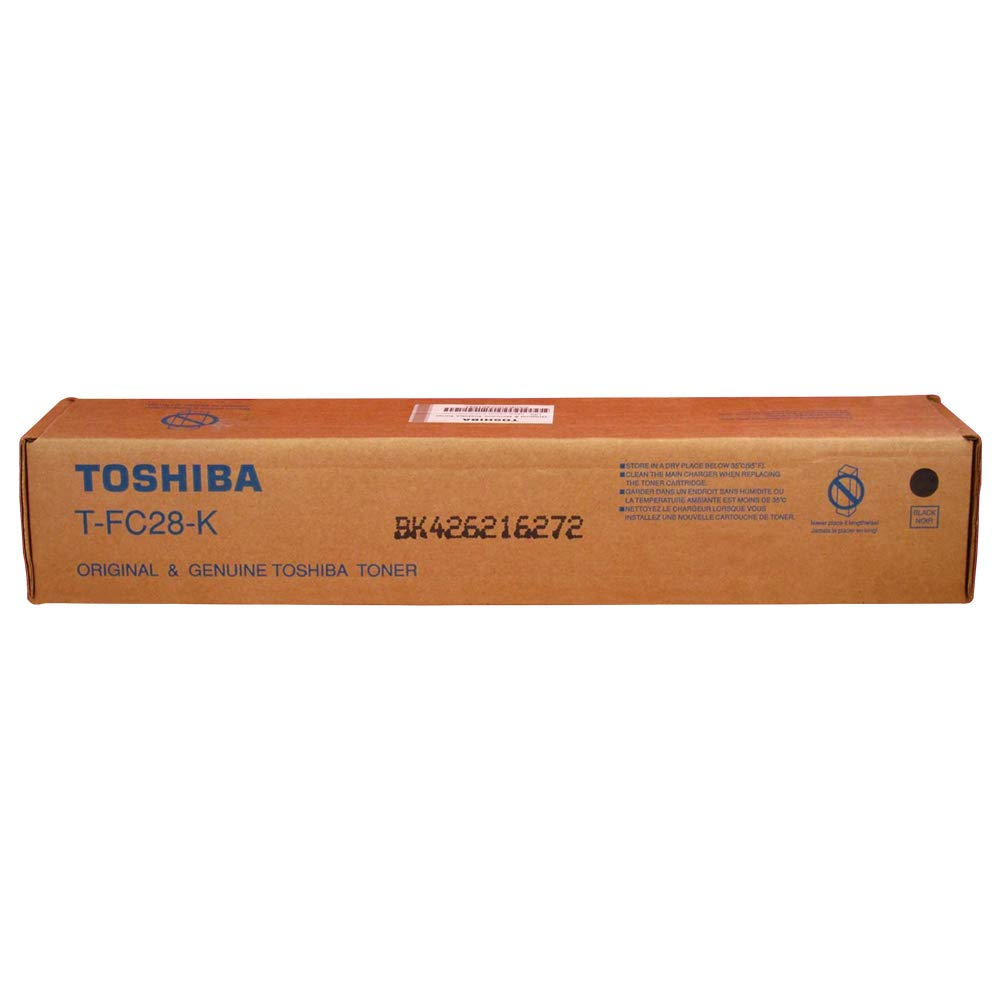 TOST4530 Toshiba T4530 Original Toner Cartridge