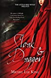 : Cloak & Dagger: Little Red Wolf Trilogy Book One