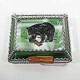 Bear, Jewelry Box