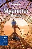 : Lonely Planet Myanmar (Burma) (Travel Guide)