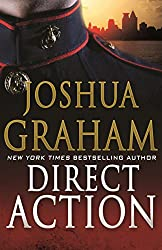DIRECT ACTION (English Edition)