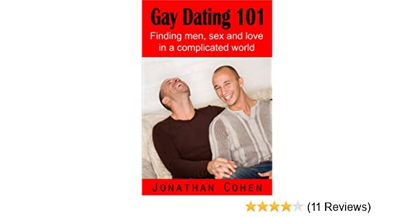 gay foreplay ideas