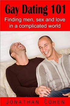 Gay personals greeley colorado book store