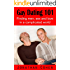 Dating The Mans Guide To Finding A Relationship Kindle Edition By Jaye Sassieni