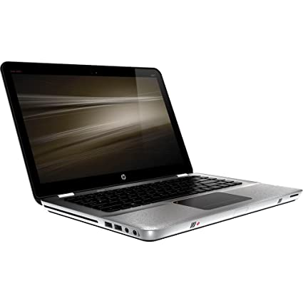 HP Envy 14-1210nr Notebook Intel WLAN Driver for Windows 10