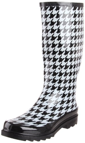 Rampage Women's Reena Rainboot