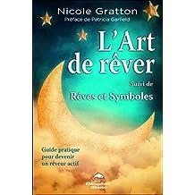 L'Art de rêver  4e édition