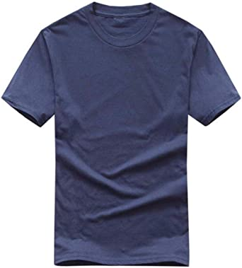 100% algodón 2019 Nueva Camisa de Hombre de Color sólido Camisa Negra y Blanca Camisa de Skate de Verano Camisa de Skate Chico M Suerte: Amazon.es: Ropa y accesorios