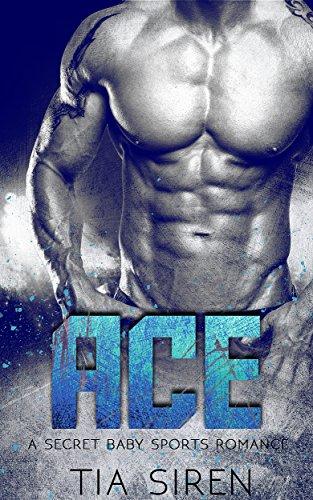 ace-a-secret-baby-sports-romance