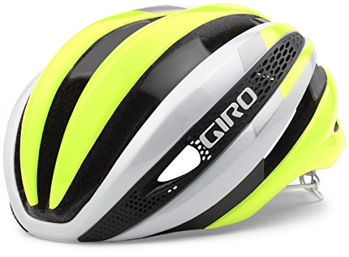 Giro-Synthe-Helmet-WhiteHighlight-Yellow-Large