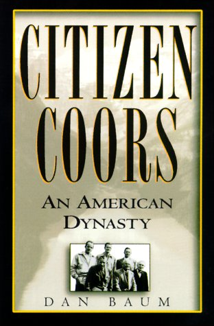 citizen-coors-an-american-dynasty