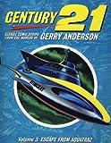 Century 21: Escape from Aquatraz v.3