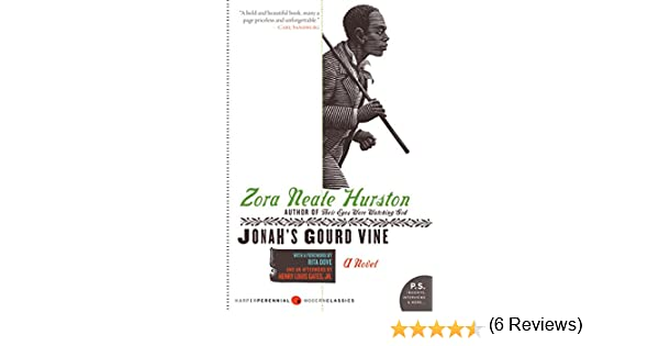 Jonahs gourd vine a novel ebook zora neale hurston amazon jonahs gourd vine a novel ebook zora neale hurston amazon kindle store fandeluxe Document