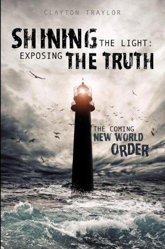 Shining the Light: Exposing the Truth