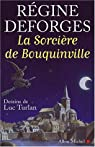 La Sorcière de Bouquinville par Deforges