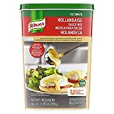 Knorr Sauce Mix Hollandaise 1.5 lb
