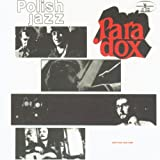 PARADOX Drifting Feather - Polish Jazz vol.26