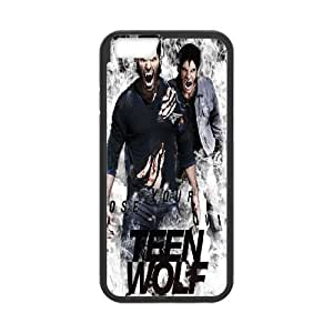 James-Bagg Phone case TV Show The hunger Games Protective Case For Apple Iphone 6,4.7