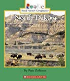North Dakota, Pam Zollman, 0516252593