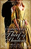 Thief of Shadows: Number 4 in series (Maiden Lane)