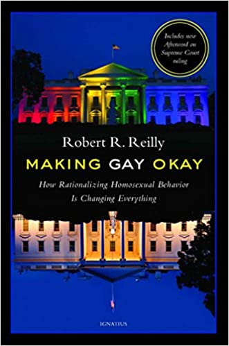 Amazon making gay okay how rationalizing homosexual behavior making gay okay how rationalizing homosexual behavior is changing everything 2nd ed including a new afterword edition kindle edition fandeluxe Choice Image