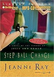 Step Ball Change