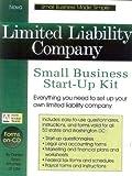 Limited Liability Company, Daniel Sitarz, 1892949040