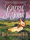 His Secondhand Wife