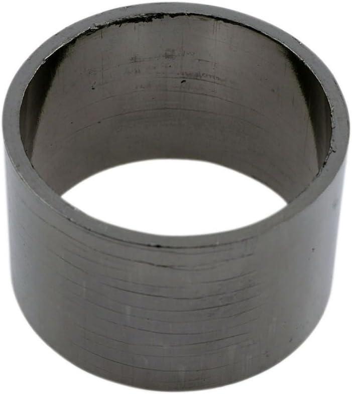 Joint d/échappement Honda 48,6/x 42,8/x 30,0/mm Pot d/échappement connexion Joint