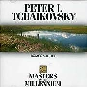 Tchaikovsky de P. I. Tchaikovsky