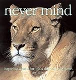 Never Mind, Tom Burns, 0764158813