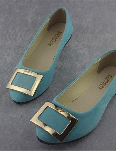 de de tal mujer PDX zapatos BEnHdqq