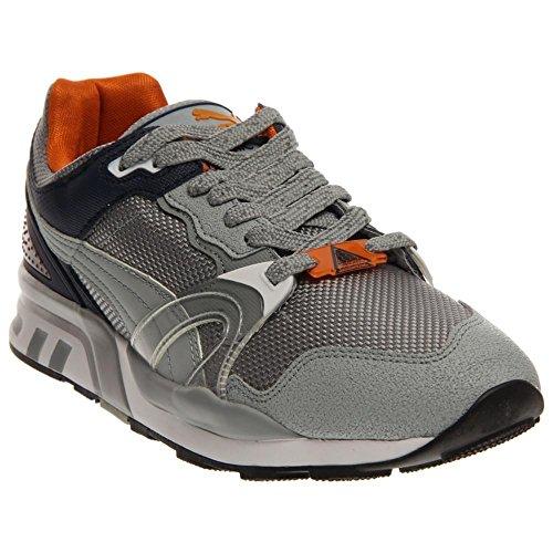 puma-mens-trinomic-xt2-plus-tech-classic-sneakerquarry105-m-us