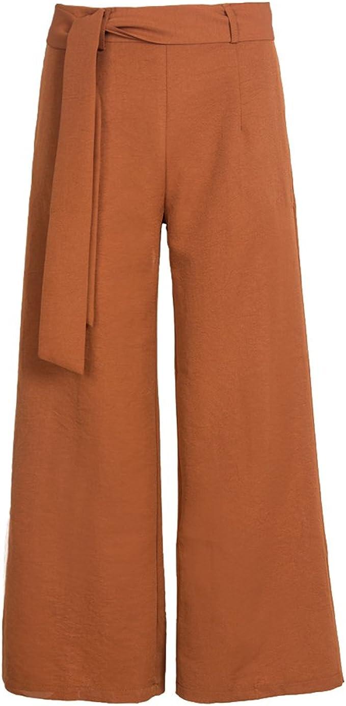 laamei 1pc Homme Pantalon en Plein Air Coupe-Vent Imperm/éable Outdoor Sport Camping Randonn/ée Trekking Pantalon