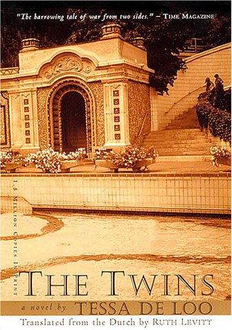 Download The Twins PDF