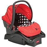 Amazon.com: Disney - Car Seats & Accessories: Baby Products