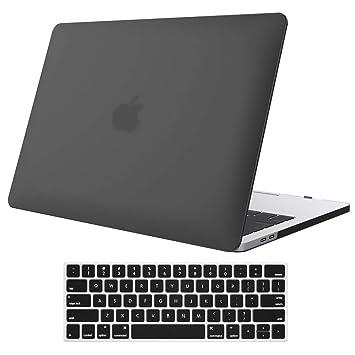 Amazon.com: JDHDL - Carcasa rígida para MacBook Pro 13 ...