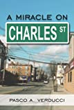 Miracle on Charles Street, Pasco Verducci, 1425916732
