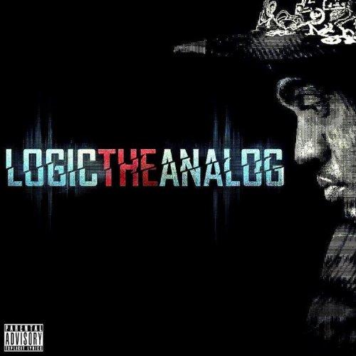 Logic The Analog [Explicit]