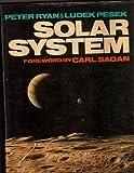 Solar System, Peter Ryan, 0670656364
