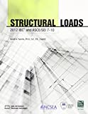 Structural Loads