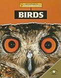 Birds, Sarah Wilkes, 0836862090