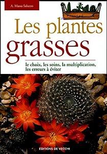 """Afficher """"Les plantes grasses"""""""