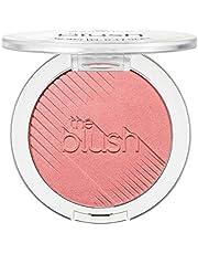 Essence The Blush 30 Breathtaking, 5 gm