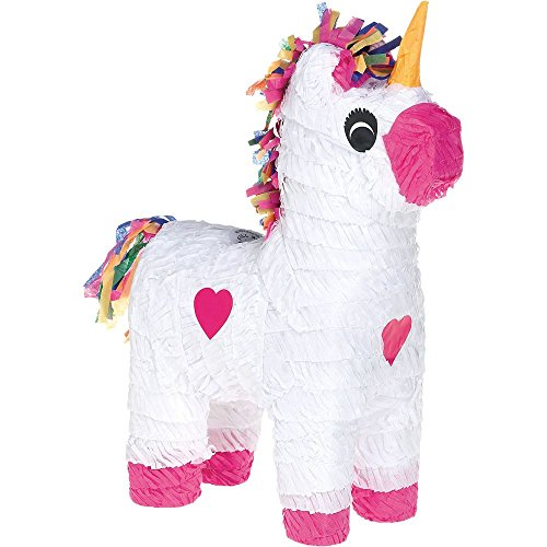Ya Otta Pinata Unicorn