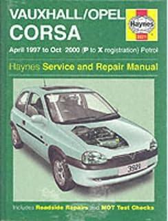 ford focus service and repair manual service repair manuals